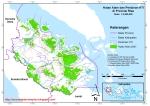 Perizinan HTI Pada Hutan Alam (2007)