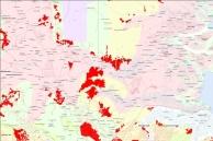Riau Def 2006-2009-0915