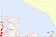Riau Def 2006-2009-0917