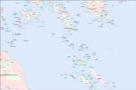 Riau Def 2006-2009-1016