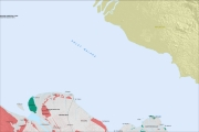 PIPIB VIII_Riau_0818